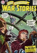 Star Spangled War Stories (1952 DC #3-204) 60