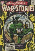Star Spangled War Stories (1952 DC #3-204) 64