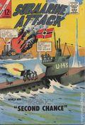Submarine Attack (1958) 46