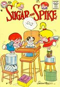 Sugar and Spike (1956) 15