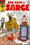 Sad Sack and the Sarge (1957) 13
