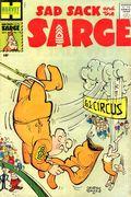 Sad Sack and the Sarge (1957) 15