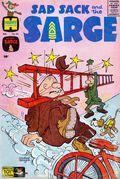 Sad Sack and the Sarge (1957) 23