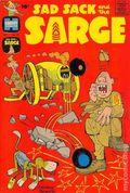 Sad Sack and the Sarge (1957) 27