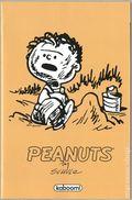 Peanuts (2012 Kaboom Volume 2) 2B