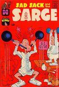 Sad Sack and the Sarge (1957) 41