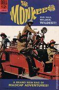 Monkees (1967) 7