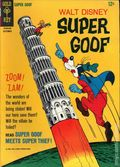 Super Goof (1965 Gold Key) 4