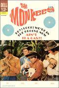 Monkees (1967) 16