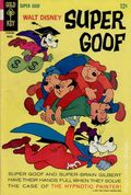 Super Goof (1965 Gold Key) 10
