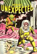 Unexpected (1956) 30