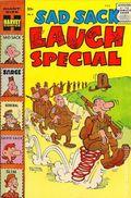 Sad Sack Laugh Special (1958) 2