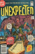 Unexpected (1956) 210
