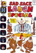 Sad Sack Laugh Special (1958) 20
