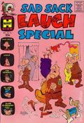 Sad Sack Laugh Special (1958) 23