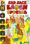 Sad Sack Laugh Special (1958) 25