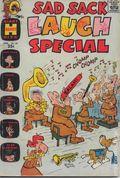Sad Sack Laugh Special (1958) 28