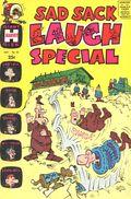Sad Sack Laugh Special (1958) 32