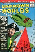 Unknown Worlds (1960) 19
