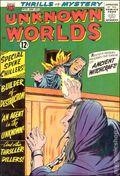 Unknown Worlds (1960) 24