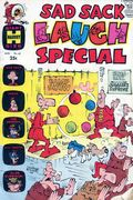 Sad Sack Laugh Special (1958) 42