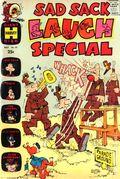 Sad Sack Laugh Special (1958) 47