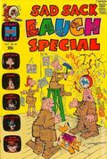 Sad Sack Laugh Special (1958) 48