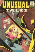 Unusual Tales (1955) 13