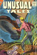 Unusual Tales (1955) 14