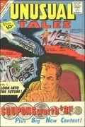 Unusual Tales (1955) 27