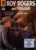 Roy Rogers Comics (1948-61 (And Trigger, # 92 on) 143