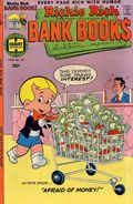 Richie Rich Bank Books (1972) 29