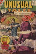 Unusual Tales (1955) 35