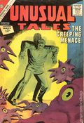 Unusual Tales (1955) 36