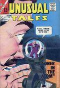 Unusual Tales (1955) 42