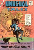 Unusual Tales (1955) 46