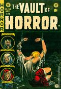 Vault of Horror (1950 E.C. Comics) 39