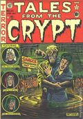 Tales from the Crypt (1950 E.C. Comics) 24