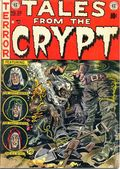 Tales from the Crypt (1950 E.C. Comics) 30