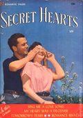 Secret Hearts (1949) 3