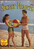 Secret Hearts (1949) 6