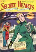Secret Hearts (1949) 15