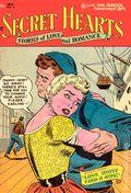 Secret Hearts (1949) 18