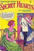 Secret Hearts (1949) 19