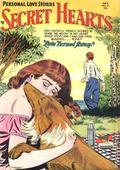 Secret Hearts (1949) 22
