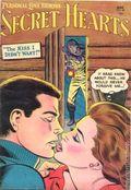 Secret Hearts (1949) 26