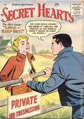 Secret Hearts (1949) 31