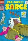 Sad Sack and the Sarge (1957) 7