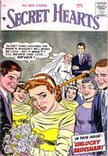 Secret Hearts (1949) 38