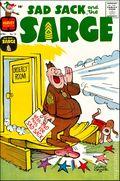 Sad Sack and the Sarge (1957) 18